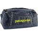 Patagonia Black Hole Reisbagage 90l blauw